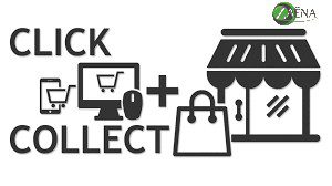 //CLICK AND COLLECT //